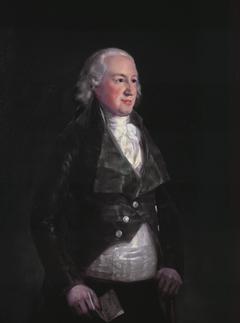 Don Pedro, Duque de Osuna
