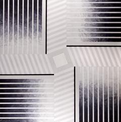 Windmill (triptych) l.p.