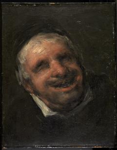 El tío Paquete