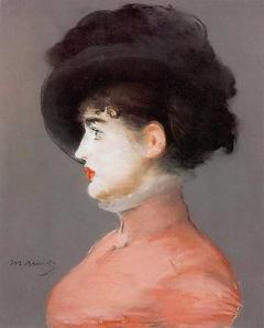 Irma Brunner
