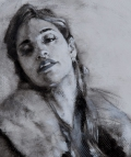 Leila Mahadin