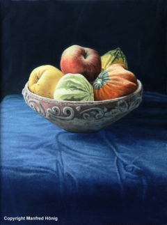 Still with fruitbowl